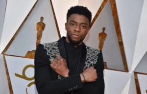 Chadwick Boseman chadwick boseman - IMG 20201114 174754 950 300x192 - Chadwick Boseman could continue to feature in Black Panther sequels even after death? chadwick boseman - IMG 20201114 174754 950 - Chadwick Boseman could continue to feature in Black Panther sequels even after death?
