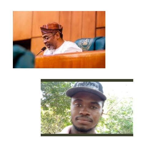 another brutality occurred from the domain of femi gbajabiamila as his aide shot vendor - Image 20201120125741253 - Another Brutality Occurred From The Domain Of Femi Gbajabiamila As His Aide Shot Vendor