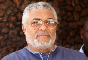 Jerry Rawlings, the ex-Ghanaian president, Reportedly dies from COVID-19 jerry rawlings - JJ rawlings 300x204 - Jerry Rawlings, the ex-Ghanaian president, Reportedly dies from COVID-19 jerry rawlings - JJ rawlings - Jerry Rawlings, the ex-Ghanaian president, Reportedly dies from COVID-19