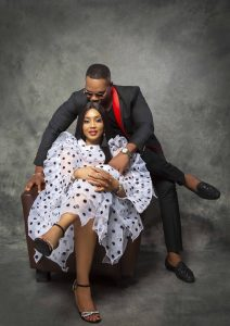 bolanle ninalowo bolanle ninalowo - bolanle ninolowo 212x300 - Bolanle Ninalowo – I am Obsessed with my Wife bolanle ninalowo - bolanle ninolowo - Bolanle Ninalowo – I am Obsessed with my Wife