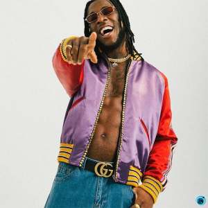 """burna boy burna boy - burna boy 300x300 - Burna Boy Fires Shot, says """"Some People Can't Sing"""" burna boy - burna boy - Burna Boy Fires Shot, says """"Some People Can't Sing"""""""