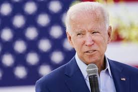 it doesn't matter who you voted for just wear a mask - joe biden - download 10 - It Doesn't Matter Who You Voted For Just Wear A Mask – Joe Biden