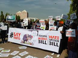 social media bill - download 7 - Social Media Bill: An Act Of Violation Which Must Be Condemned