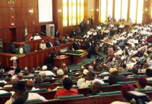 Court Sentences House Of Reps Member To Prison