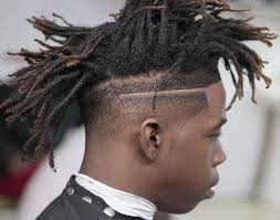 see different types of crazy hairstyles that is in vogue - images 22 - See Different Types Of Crazy Hairstyles That Is In Vogue see different types of crazy hairstyles that is in vogue - images 22 - See Different Types Of Crazy Hairstyles That Is In Vogue