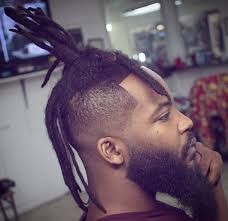 see different types of crazy hairstyles that is in vogue - images 23 - See Different Types Of Crazy Hairstyles That Is In Vogue see different types of crazy hairstyles that is in vogue - images 23 - See Different Types Of Crazy Hairstyles That Is In Vogue