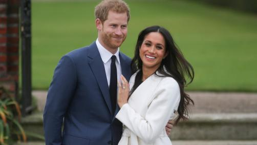 duchess of sussex reveals she had miscarriage in the summer - methode times prod web bin ea28dabc 29d0 11eb aca7 1c9add2102c6 300x169 - The Duchess of Sussex has uncovered that she had a premature delivery in July duchess of sussex reveals she had miscarriage in the summer - methode times prod web bin ea28dabc 29d0 11eb aca7 1c9add2102c6 - The Duchess of Sussex has uncovered that she had a premature delivery in July