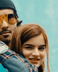 Feroz Khan and Alizey alizey - 12 1 - Goodness! Feroze Khan and spouse Alizey additionally Separated when 2 Years Of Marriage? alizey - 12 1 - Goodness! Feroze Khan and spouse Alizey additionally Separated when 2 Years Of Marriage?