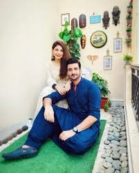 Hina Altaf's an Amazing Birthday Surprise For her Husband Agha Ali  hina altaf - 2 1 - Hina Altaf's an Amazing Birthday Surprise For her Husband Agha Ali hina altaf - 2 1 - Hina Altaf's an Amazing Birthday Surprise For her Husband Agha Ali