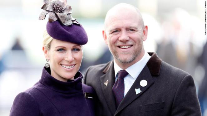 Sovereign Elizabeth's granddaughter, Olympic show-jumper Zara Tindall, is pregnant with a third youngster elizabeth - 201209091619 01 zara mike tindall file exlarge 169 300x168 - Sovereign Elizabeth's granddaughter, Olympic show-jumper Zara Tindall, is pregnant with a third youngster elizabeth - 201209091619 01 zara mike tindall file exlarge 169 - Sovereign Elizabeth's granddaughter, Olympic show-jumper Zara Tindall, is pregnant with a third youngster