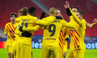Ousmane Dembele injured again after Cadiz game football: barcelona attacker injured again after starting from the bench against cadiz - 20201206 140355 - Football: Barcelona attacker injured again after starting from the Bench against Cadiz