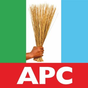 dissolution of party excos: pdp tasks inec to deregister apc - 20201208 162006 300x300 - Dissolution Of Party Excos: PDP tasks INEC to deregister APC dissolution of party excos: pdp tasks inec to deregister apc - 20201208 162006 - Dissolution Of Party Excos: PDP tasks INEC to deregister APC