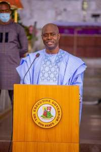 politics: seyi makinde puts a dent on tinubu presidential ambition, tell nigerians what to do - 20201216 090928 200x300 - Politics: Seyi Makinde puts a dent on Tinubu Presidential ambition, tell Nigerians what to do politics: seyi makinde puts a dent on tinubu presidential ambition, tell nigerians what to do - 20201216 090928 - Politics: Seyi Makinde puts a dent on Tinubu Presidential ambition, tell Nigerians what to do