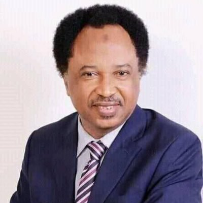 - 20201219 155120 - How to Protect Northern Schools from Bandits – Shehu Sani
