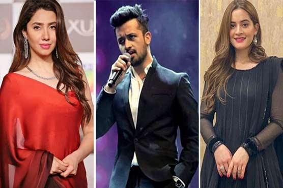 Mahira, Atif and Aiman Make It To The Forbes Asia's Most Influential Digital Stars List atif - 577222 39928494 - Atif, Mahira, and Aiman Make It To Forbes Asia's Influential Stars