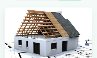 Federal Government Affordable Home Scheme; How to Register and Benefit National Social Housing Programme (NSHS federal government affordable home scheme - EpRa6yAW4AE4xBG - Federal Government Affordable Home Scheme; How to Register and Benefit