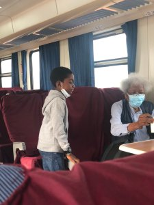 Happy Dad Shares Moment Professor Wole Soyinka Signed an Autograph for His Son On a Lagos-Abeokuta Train Ride professor wole soyinka - EqZHazqXIAIWBkL 225x300 - Happy Dad Shares Moment Professor Wole Soyinka Signed an Autograph for His Son On a Lagos-Abeokuta Train Ride professor wole soyinka - EqZHazqXIAIWBkL - Happy Dad Shares Moment Professor Wole Soyinka Signed an Autograph for His Son On a Lagos-Abeokuta Train Ride