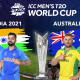 icc world cup - ICC Men s T20 World Cup IND 2021 H - Venue for postponed 2020 ICC Men's T20 World Cup confirmed