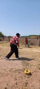 Taraba State Governor Spotted Playing Golf In A dry Golf Course In Abuja, Cause Reactions taraba state governor - IMG 20201206 154046 135x300 - Taraba State Governor Spotted Playing Golf In A Desert-like Golf Course In Abuja, Cause Reactions taraba state governor - IMG 20201206 154046 - Taraba State Governor Spotted Playing Golf In A Desert-like Golf Course In Abuja, Cause Reactions