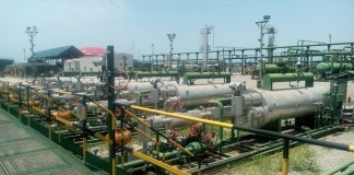 New LPG Storage Facility To Save Nigeria N28bn Yearly, Set For Lunch