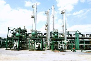New LPG Storage Facility To Save Nigeria N28bn Yearly, Set For Lunch lpg storage facility - IMG 20201221 204430 300x200 - New LPG Storage Facility To Save Nigeria N28bn Yearly, Set For Lunch lpg storage facility - IMG 20201221 204430 - New LPG Storage Facility To Save Nigeria N28bn Yearly, Set For Lunch