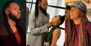 """My connection to Chidimma is terrible""- Flavour finally speaks on his alleged relationship with Chidimma ""my connection to chidimma is terrible""- flavour finally speaks on his alleged relationship with chidimma - Screenshot 20201208 064813 300x152 - ""My connection to Chidimma is terrible""- Flavour finally speaks on his alleged relationship with Chidimma ""my connection to chidimma is terrible""- flavour finally speaks on his alleged relationship with chidimma - Screenshot 20201208 064813 - ""My connection to Chidimma is terrible""- Flavour finally speaks on his alleged relationship with Chidimma"