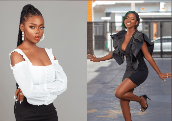 Check out BBNaija Diane's epic reply after she was mocked for not finding a man check out bbnaija diane's epic reply after she was mocked for not finding a man - Screenshot 20201218 173043 - Check out BBNaija Diane's epic reply after she was mocked for not finding a man