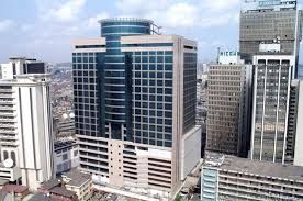 top 4 amenities that lagosians needs to benefit that the government fail to provide - download 1 3 - Top 4 Amenities That Lagosians Needs To Benefit That The Government Fail To provide top 4 amenities that lagosians needs to benefit that the government fail to provide - download 1 3 - Top 4 Amenities That Lagosians Needs To Benefit That The Government Fail To provide