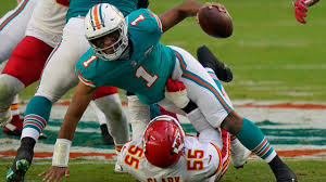 Excruciating misfortune to Chiefs leaves Dolphins in unpredictable spot excruciating - download 32 - Excruciating misfortune to Chiefs leaves Dolphins in unpredictable spot