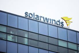 U.S. Depository, Commerce Depts. Hacked Through SolarWinds Compromise u.s - download 33 1 - U.S. Depository, Commerce Depts. Hacked Through SolarWinds Compromise