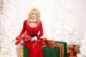 Dolly Parton Recalls the Year She Got a Baby Brother for Christmas dolly parton - download 38 - Dolly Parton Recalls the Year She Got a Baby Brother for Christmas