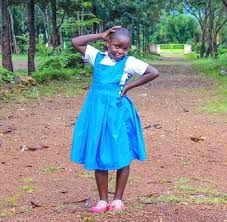 Bridget Bema; All You Need To Know About The 9-year-old Sensational Comedian bridget bema - download 5 - Bridget Bema; All You Need To Know About The 9-year-old Sensational Comedian