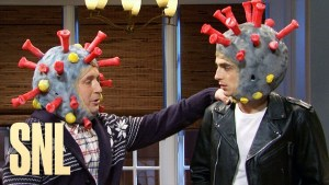 'SNL': Timothée Chalamet is the strict Covid, Harry Styles in a charming presentation snl - hh 1 300x169 - 'SNL': Timothée Chalamet is the strict Covid, Harry Styles in a charming presentation snl - hh 1 - 'SNL': Timothée Chalamet is the strict Covid, Harry Styles in a charming presentation