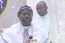 - images 12 1 - The Many Sins Of Dele Ogundipe The Founder Of CCC Genesis Parish  - images 12 1 - The Many Sins Of Dele Ogundipe The Founder Of CCC Genesis Parish