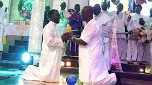 - images 17 1 - The Many Sins Of Dele Ogundipe The Founder Of CCC Genesis Parish  - images 17 1 - The Many Sins Of Dele Ogundipe The Founder Of CCC Genesis Parish