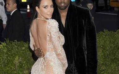 kim kardashian is exhausted from continually trying but keeps her vows to kanye west in mind - images 2 8 - Kim Kardashian is exhausted from continually trying but keeps her vows to Kanye West in mind