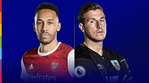 Arsenal Vs Burnley Preview: Probable Lineups, Tactics, Team News and Key Stats  - images 2 9 300x168 - Arsenal Vs Burnley: Probable Lineups, Tactics, Team News and  Key Stats  - images 2 9 - Arsenal Vs Burnley: Probable Lineups, Tactics, Team News and  Key Stats