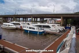 top 4 amenities that lagosians needs to benefit that the government fail to provide - images 24 - Top 4 Amenities That Lagosians Needs To Benefit That The Government Fail To provide top 4 amenities that lagosians needs to benefit that the government fail to provide - images 24 - Top 4 Amenities That Lagosians Needs To Benefit That The Government Fail To provide