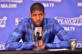 """Paul George paul george - images 38 - Paul George: """"It was always about my loyalty to this team"""" paul george - images 38 - Paul George: """"It was always about my loyalty to this team"""""""