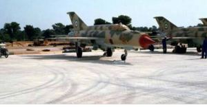 Nigeria Airforce Is Selling Off Its MIG-21 Fighter Jets; See Prove nigeria airforce - images 8 1 300x156 - Nigeria Airforce Is Selling Off Its MIG-21 Fighter Jets; See Prove nigeria airforce - images 8 1 - Nigeria Airforce Is Selling Off Its MIG-21 Fighter Jets; See Prove