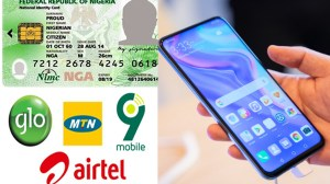 How To Retrieve NIN number And How To Link NIN Number To A Mobile Number how to retrieve nin number - nin 300x168 - How To Retrieve NIN number And How To Link NIN Number To A Mobile Number how to retrieve nin number - nin - How To Retrieve NIN number And How To Link NIN Number To A Mobile Number