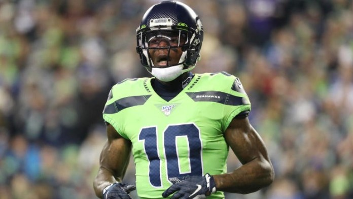 Seahawks' Josh Gordon ineligible to rehearse after difficulty fighting with substance misuse, per report seahawks - ooo 300x169 - Seahawks' Josh Gordon ineligible to rehearse after difficulty fighting with substance misuse, per report seahawks - ooo - Seahawks' Josh Gordon ineligible to rehearse after difficulty fighting with substance misuse, per report