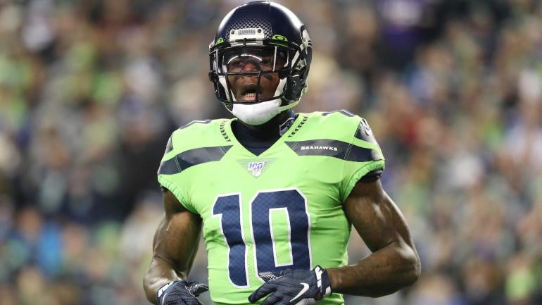 Seahawks' Josh Gordon ineligible to rehearse after difficulty fighting with substance misuse, per report seahawks - ooo - Seahawks' Josh Gordon ineligible to rehearse after difficulty fighting with substance misuse, per report
