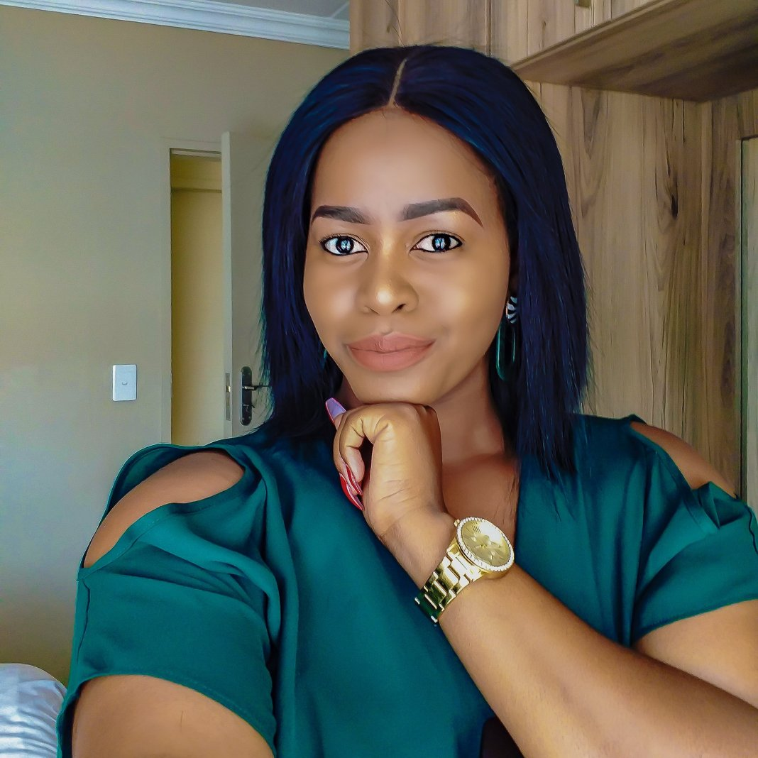 - 20210113 182233 - Reactions As Lady Narrates Her Experience With Her Ex-boyfriend