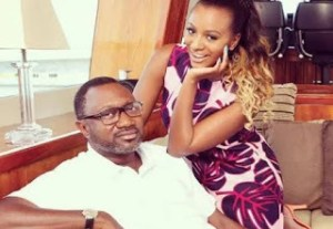 wealth - 20210128 074233 300x207 - Wealth: DJ Cuppy Reveals what her 'billionaire' father told her about Money wealth - 20210128 074233 - Wealth: DJ Cuppy Reveals what her 'billionaire' father told her about Money