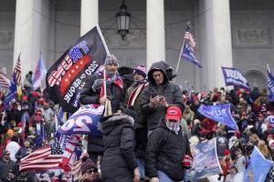No-Fly List: Pro-Trump Supporters Stuck in D.C, As they Are Kicked Out Of Airplanes no-fly list - 960x0 300x200 - No-Fly List: Pro-Trump Supporters Stuck in D.C, As they Are Kicked Out Of Airplanes no-fly list - 960x0 - No-Fly List: Pro-Trump Supporters Stuck in D.C, As they Are Kicked Out Of Airplanes