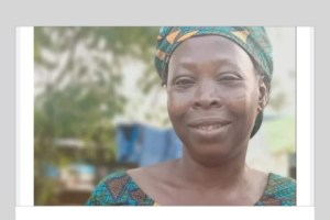woman killed with machete after aman threatens her never to enter her farm again in osun - BeautyPlus 20210120192733 save 300x200 - Woman Killed With Machete After AMan Threatens Her Never To Enter Her Farm Again In Osun