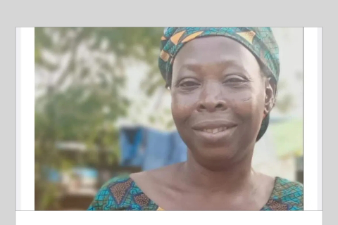 woman killed with machete after aman threatens her never to enter her farm again in osun - BeautyPlus 20210120192733 save - Woman Killed With Machete After AMan Threatens Her Never To Enter Her Farm Again In Osun