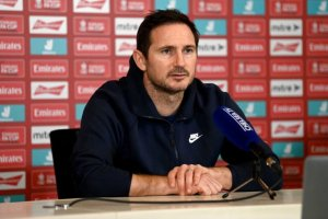 Frank Lampard to be Replaced at Stamford Bridge by Former Liverpool Boss frank lampard - GettyImages 1230725940 768x512 1 300x200 - Frank Lampard to be Replaced at Stamford Bridge by Former Liverpool Boss frank lampard - GettyImages 1230725940 768x512 1 - Frank Lampard to be Replaced at Stamford Bridge by Former Liverpool Boss