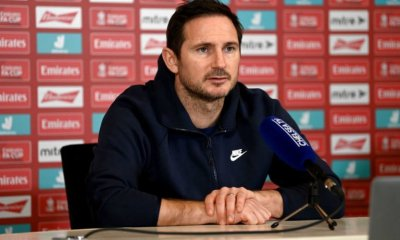 Frank Lampard to be Replaced at Stamford Bridge by Former Liverpool Boss frank lampard - GettyImages 1230725940 768x512 1 - Frank Lampard to be Replaced at Stamford Bridge by Former Liverpool Boss